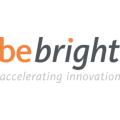Logo Be Bright