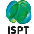 Logo ISTP