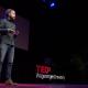 TEDxWageningenUniversity